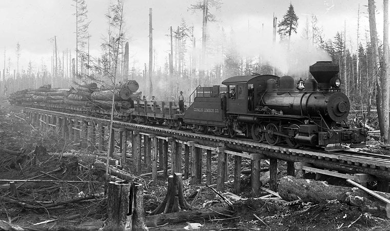Photo credit: Jones Photo Historical Collection